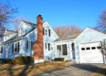 Foreclosed Home in Taunton 2780 13 WORCESTER ST - Property ID: 70119535