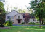Foreclosed Home in Chagrin Falls 44022 12 DAISY LN - Property ID: 70119864