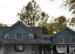 Foreclosed Home in Perryville 21903 20 CHERRY LN - Property ID: 70119889