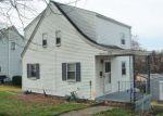 Foreclosed Home in West Mifflin 15122 6714 BUCHANAN AVE - Property ID: 70120077