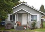 Foreclosed Home in Kelso 98626 311 ROSEWOOD ST - Property ID: 70120255