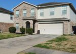 Foreclosed Home in Baytown 77521 5339 ALOE AVE - Property ID: 70120680