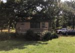 Foreclosed Home in Malakoff 75148 5239 POINT LAVISTA RD - Property ID: 70120770