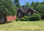 Foreclosed Home in Smyrna 37167 431 SAINT FRANCIS AVE - Property ID: 70120862