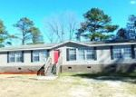 Foreclosed Home in Trenton 28585 539 RICHLANDS RD - Property ID: 70121534