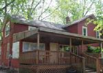 Foreclosed Home in Bridgman 49106 9595 CHURCH ST - Property ID: 70121665