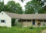 Foreclosed Home in Saint Johns 48879 609 W MCCONNELL ST - Property ID: 70121674