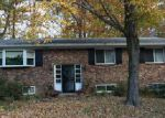 Foreclosed Home in Springfield 22152 6809 VIENNA CT - Property ID: 70121730