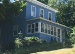 Foreclosed Home in Leominster 1453 14 WESTLAND AVE - Property ID: 70121737