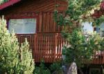 Foreclosed Home in Sequim 98382 130 SHERWOOD RD - Property ID: 70121933