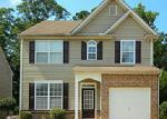 Foreclosed Home in Union City 30291 4002 CARISBROOK DR - Property ID: 70122195