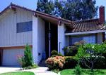 Foreclosed Home in Westminster 92683 5302 CLARK CIR - Property ID: 70122215