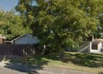 Foreclosed Home in Citrus Heights 95621 7021 WESTCHESTER WAY - Property ID: 70122297