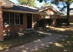 Foreclosed Home in Mineral Wells 76067 1905 SE 10TH ST - Property ID: 70122442
