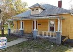 Foreclosed Home in Burlington 27217 403 N IRELAND ST - Property ID: 70122630