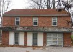 Foreclosed Home in Gettysburg 17325 34 LOCUST AVE - Property ID: 70122714
