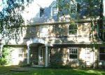 Foreclosed Home in Wynnewood 19096 353 AUBREY RD - Property ID: 70122772