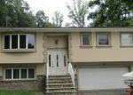 Foreclosed Home in Ogdensburg 7439 36 ADAMS DR - Property ID: 70122785