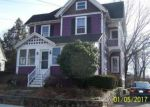 Foreclosed Home in Melrose 2176 185 E FOSTER ST - Property ID: 70122829