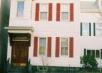 Foreclosed Home in Quincy 2171 368 W SQUANTUM ST - Property ID: 70122830