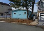 Foreclosed Home in Manahawkin 8050 44 RONNIE DR - Property ID: 70122847
