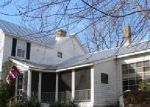 Foreclosed Home in Lexington 24450 1004 WATERLOO DR - Property ID: 70122871