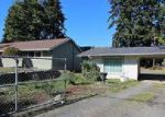 Foreclosed Home in Mountlake Terrace 98043 4801 216TH PL SW - Property ID: 70122874