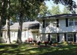 Foreclosed Home in Defiance 43512 1940 EDGEWOOD DR - Property ID: 70122899
