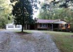 Foreclosed Home in Creedmoor 27522 3502 HORSESHOE RD - Property ID: 70122903