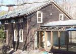 Foreclosed Home in Glenford 12433 651 OHAYO MOUNTAIN RD - Property ID: 70122904