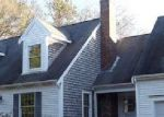 Foreclosed Home in Brewster 2631 566 LOWER RD - Property ID: 70122920