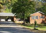 Foreclosed Home in Asheboro 27203 1912 WILLOW RD - Property ID: 70122997