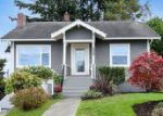 Foreclosed Home in Everett 98201 3325 KROMER AVE - Property ID: 70123052