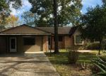 Foreclosed Home in Channelview 77530 1106 DUNCAN ST - Property ID: 70123060