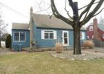 Foreclosed Home in Point Pleasant Beach 8742 919 CLAYTON AVE - Property ID: 70123071