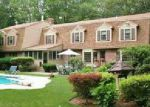 Foreclosed Home in Sherborn 1770 124 BOGASTOW BROOK RD - Property ID: 70123073