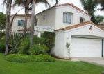 Foreclosed Home in Oxnard 93036 2336 OTTER CREEK LN - Property ID: 70123089