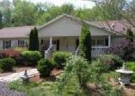 Foreclosed Home in Austinville 24312 195 BEAVER DAM DR - Property ID: 70123111