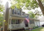 Foreclosed Home in Ridge 11961 626 MIDDLE COUNTRY RD - Property ID: 70123131