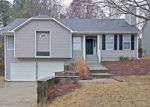 Foreclosed Home in Woodstock 30189 116 ROSE CREEK LN - Property ID: 70123142