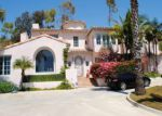 Foreclosed Home in Malibu 90265 2900 VALMERE DR - Property ID: 70123160