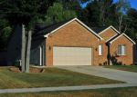 Foreclosed Home in Fort Gratiot 48059 4090 JANICE AVE - Property ID: 70123188