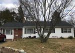 Foreclosed Home in Framingham 1701 23 ELMFIELD RD - Property ID: 70123260
