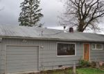 Foreclosed Home in Sumner 98390 4803 EAST VALLEY HWY E - Property ID: 70123313