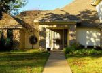 Foreclosed Home in Rowlett 75088 3705 THORNHILL WAY - Property ID: 70123323