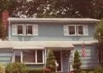Foreclosed Home in Massapequa 11758 57 SEAVIEW ST - Property ID: 70123336