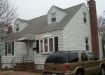 Foreclosed Home in Bethpage 11714 18 CAROL RD - Property ID: 70123337