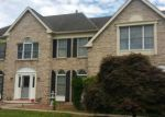 Foreclosed Home in Princeton 8540 3 GOLF VIEW DR - Property ID: 70123342