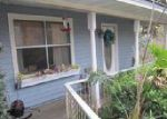 Foreclosed Home in Santa Rosa Beach 32459 30 BLUE WAVE DR - Property ID: 70123374