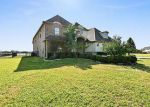 Foreclosed Home in League City 77573 1832 LAKE LANDING DR - Property ID: 70123399